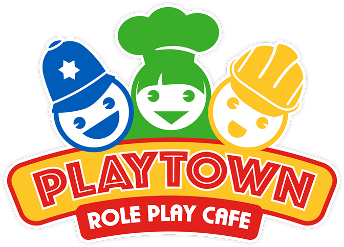 Play Town Inverurie